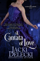 A Cantata of Love