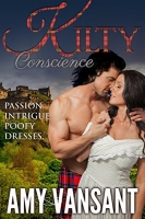 Kilty Conscience
