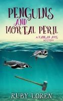 Penguins and Mortal Peril