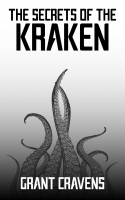 The Secrets of the Kraken