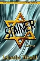 STAINER: A Novel of the 'Me' Decade