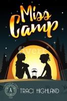 Miss Camp