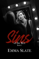 SINS of the Rex Book 1