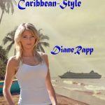 Murder Caribbean-Style