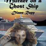 Murder on a Ghost Ship