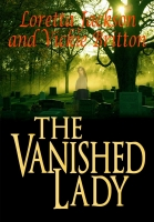 The Vanished Lady