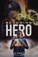 Becoming Hero