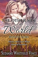 The Other Side of the World: Rowan's Story