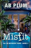 The In-Between Years, Book 3, The MisFit Series