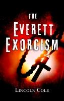The Everett Exorcism
