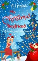 My Christmas Boyfriend