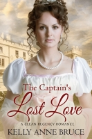The Captain's Lost Love