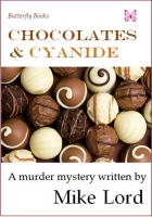 Chocolates and Cyanide