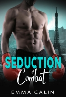 Seduction of Combat