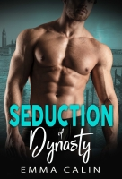 Seduction of Dynasty