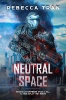 Neutral Space