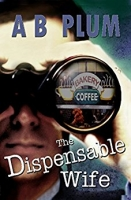 The Dispensable Wife, Book 5, The MisFit Series