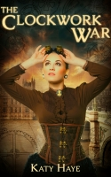 The Clockwork War