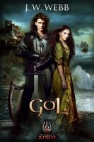 Gol: A legends of Ansu Fantasy