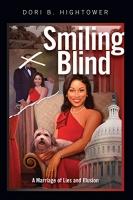 Smiling Blind