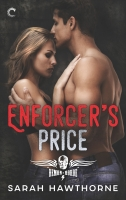 Enforcer's Price