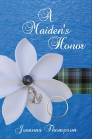 A Maiden's Honor