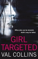 Girl Targeted