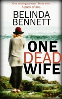 One Dead Wife