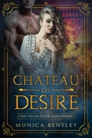 Chateau of Desire