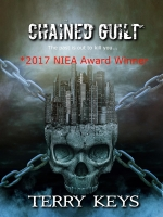 Chained Guilt