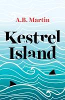Kestrel Island