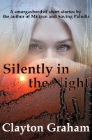 Silently in the Night