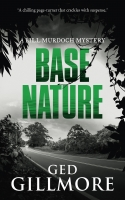 Base Nature