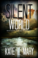 Silent World (Broken World, #7)