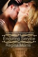 Enduring Service