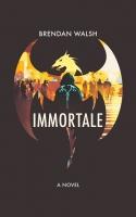 Immortale