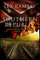 Southern Republic