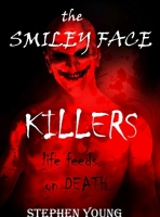 An investigation into the Horrifying Case of 'The Smiley Face Killers.'