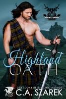 Highland Oath