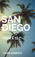 San Diego From A to Z