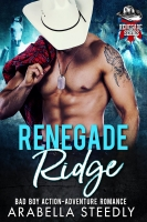 Renegade Ridge