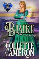 Blaike: Secrets Gone Askew