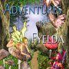 Adventures in Fyelda