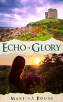 Echo of Glory
