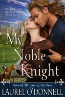 My Noble Knight