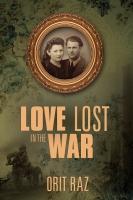 Love Lost in the War