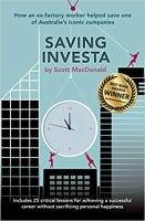 Saving Investa