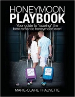 Honeymoon Playbook