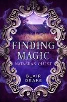Natasha's Quest