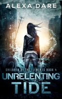 Unrelenting Tide